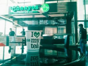 Tiger Global Makes First Non-Tech Bet In India, Invests $5 Mn In Delhi Based Startup Chaayos