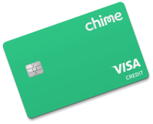 Chime has agreed to stop using the word 'bank' after a California regulator pushed back – TechCrunch