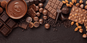 Key trends driving the growth of India's rich and delicious chocolate industry