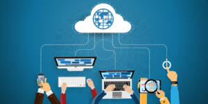 Tata Tele Business Services believes the future of CX is cloud-based communication technologies