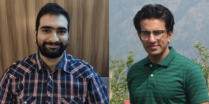 This Gurugram SaaS startup is building software faster by automating the entire QA process