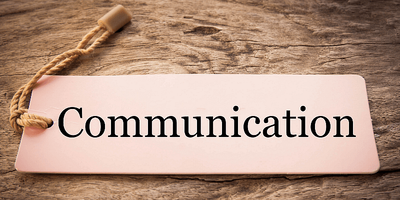 Why brands must re-evaluate the relevance, personalisation, and delivery channels for their communication strategy