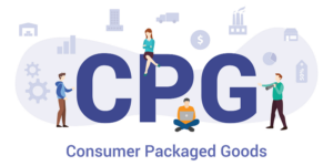 How CPG brands can retain consumer loyalty through data analytics