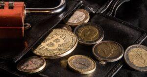 Govt Mulls New Panel For Crypto Regulation, Blockchain Tech In India