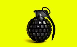 Cybersecurity startup Panaseer raises $26.5M Series B led by AllegisCyber Capital – TechCrunch