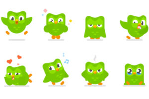 How Duolingo became a $2.4B language unicorn – TechCrunch