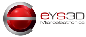 Taipei-based computer vision startup eYs3D gets $7M Series A – TechCrunch