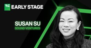 Growth expert Susan Su shares insights for marketing in 2021 at TC Early Stage – TechCrunch