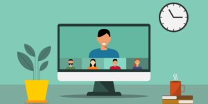 20 proven ways to improve remote employee engagement