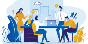 Karan Bajaj lists top lessons from COVID-19 for rising entrepreneurs