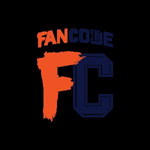 [Funding alert] FanCode raises $50M from parent company Dream Sports