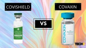Which is the best COVID-19 vaccine? Is there a right answer to this question?- Technology News, FP