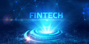 How fintech offerings can become the backbone of India's banking sector in at least 5 years