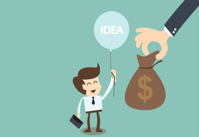 Enterprise Startup Cloudcherry Gets $1 Mn From The Chennai Angels & IDG