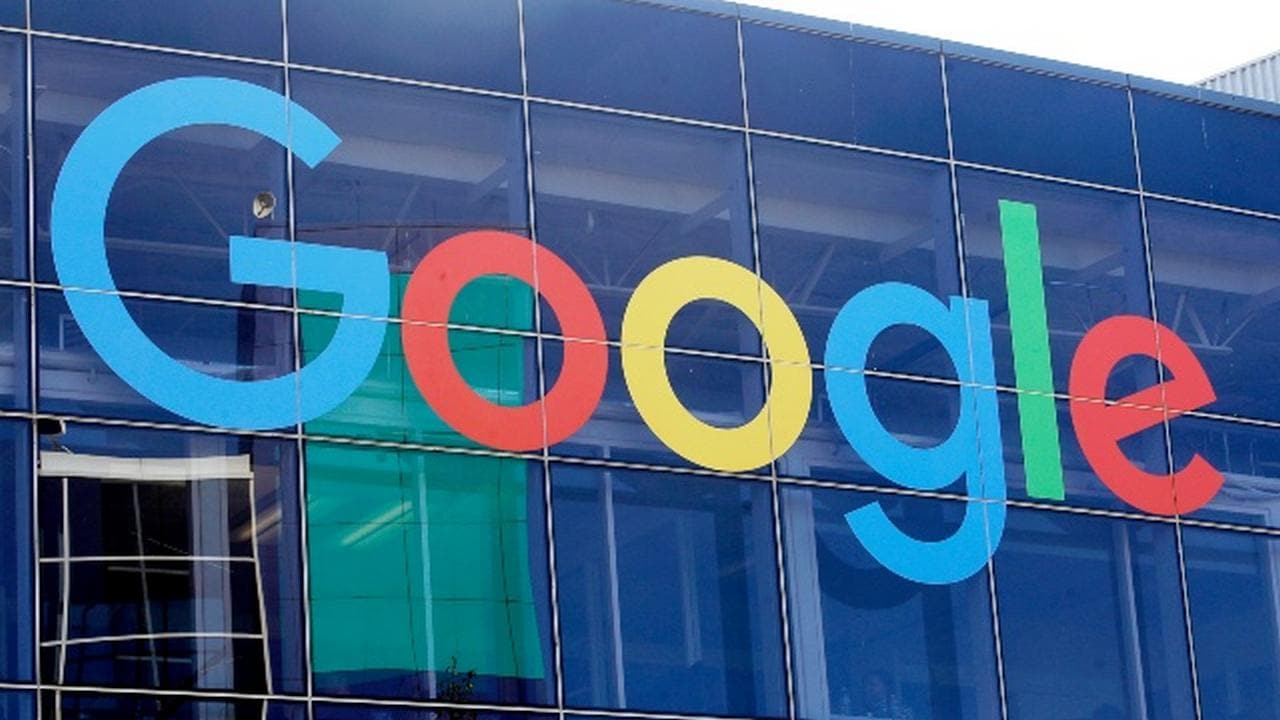 South Korea imposes $177 million penalty on Google for allegedly forcing its software on smartphone cos- Technology News, FP