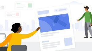 Google rolls out News Showcase in collaboration with 30 publishers to promote quality content in India- Technology News, FP