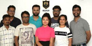 [Funding alert] Fantasy gaming startup HalaPlay raises Rs 9 Cr from serial entrepreneur Milan Ganatra