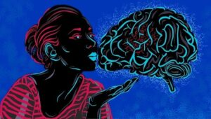 COVID-19 crisis' toll on mental, menstrual health raises challenges in treating conditions like PMDD, and greater awareness-Living News , FP