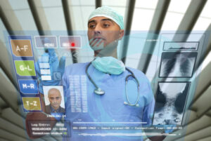 Accel Partners And Others Invest In Healthcare Startup Consure Medical