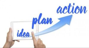 Why the Details Matter as You Develop Your Business Plan