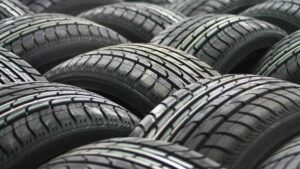 Road transport ministry drafts rules for vehicle tyres to boost safety, fuel efficiency- Technology News, FP