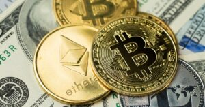 INDMoney Adds Crypto Trading To Investment Bucket Amid Market Boom