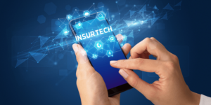 India second-largest insurtech market in APAC: Report
