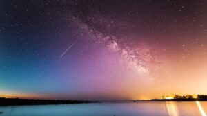 Here are the celestial events visible in the month of May- Technology News, FP