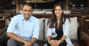 How leap.club Is Reinventing Social-Professional Network For Women