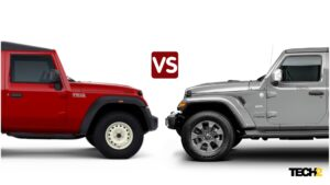 Mahindra agrees to Jeep's request, but this isn't over yet- Technology News, FP