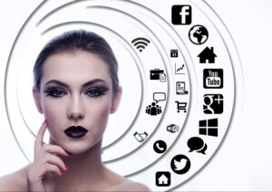 7 Ways to Increase Your Share of Voice on Social Media