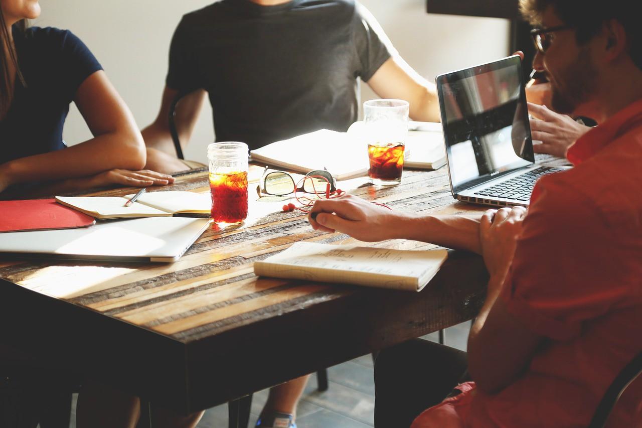 17 Killer Ways to Improve Your Company's Efficiency