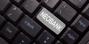 How neobanks are disrupting the traditional banking ecosystem