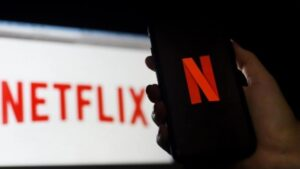 Netflix is testing the 'Play Something' feature for Android users globally: Report- Technology News, FP