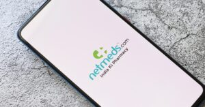 Reliance Testing Hyperlocal Delivery For Netmeds-Powered Pharma Biz