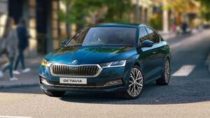 New Skoda Octavia India launch rescheduled for June, deliveries to begin soon after- Technology News, FP