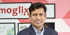 How B2B commerce platform Moglix is helping India fight the oxygen crisis