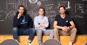 London-based parcelLab raises €92.8M from Insight Partners, Endeit Capital, others