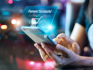 Why BNPL Payments Could Be The Next Financial Revolution