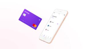 London fintech Paysend raises €102M funding for its international payments platform