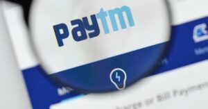 Can Fintech Giant Paytm Give India Its Biggest IPO?