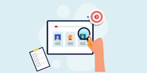 Why it is important to woo digital customers with personalised content
