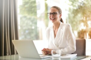 How Business-Ready Are You? – WECAN