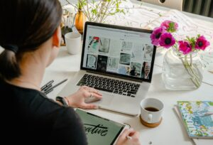 Choosing the Best Content Formats