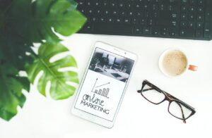 Here's Why You Should Consider a Career in Digital Marketing
