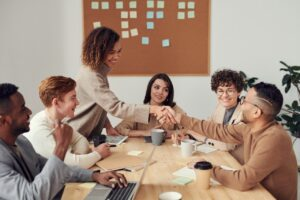 How Suppliers Influence Your Business