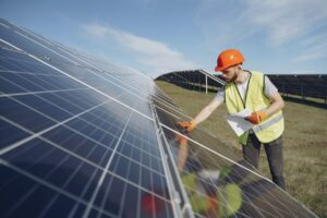 Solar Panel Installation: What Are the Steps?