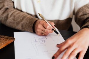Estate Planning: How to Make It a Great Success
