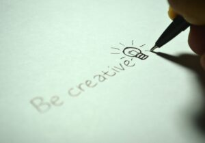4 Effective Ways to Foster Innovation for Your Business