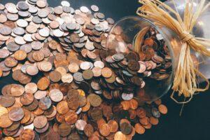 5 Ways to Reduce Financial Stress
